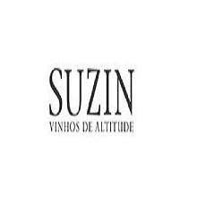 Сузин