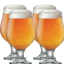 Chopp et Beers